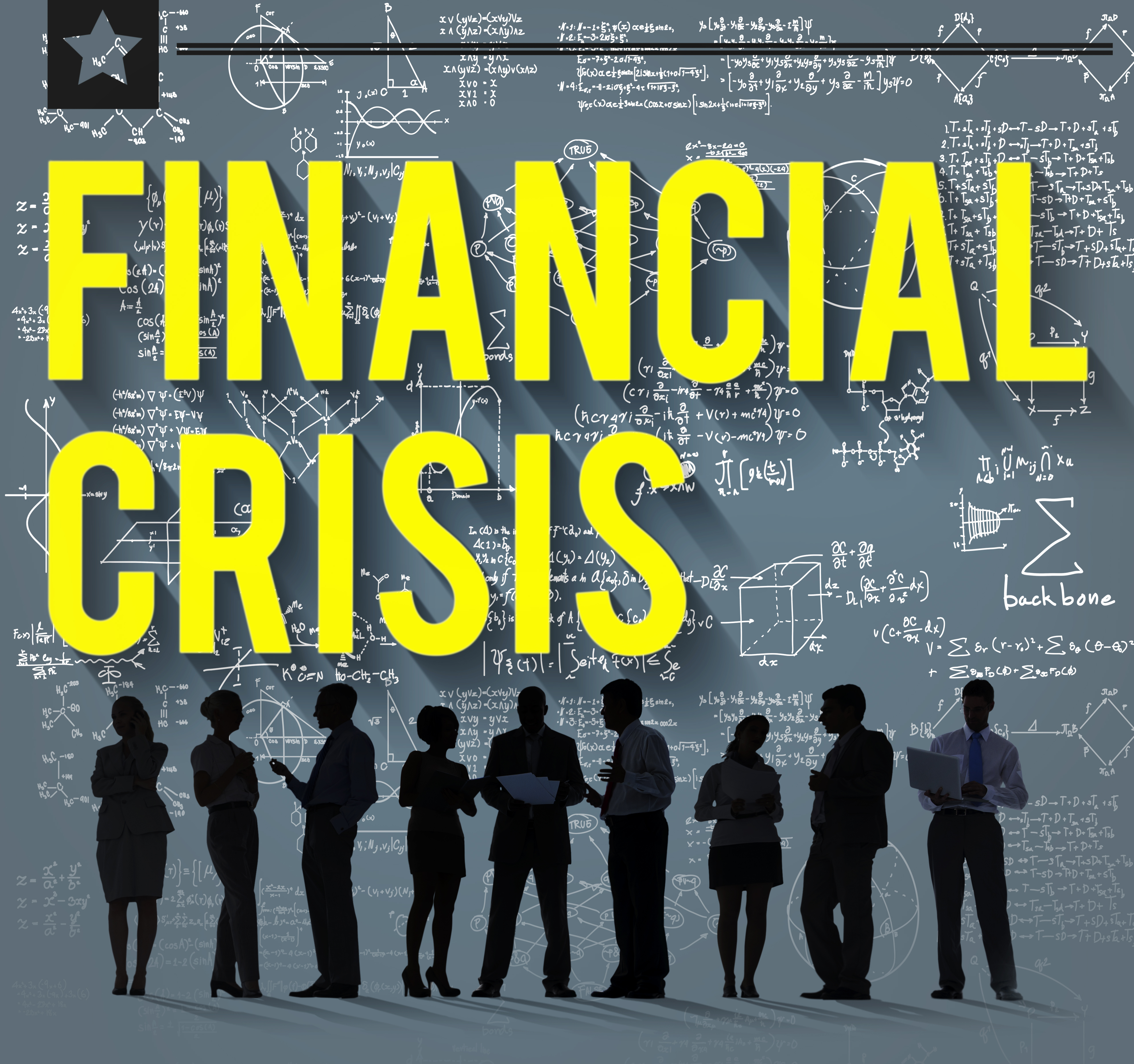 accounting and financial crisis Financial crisis not fueled by fair-value accounting, new research from university  of chicago shows fair-value accounting (fva), also known as.